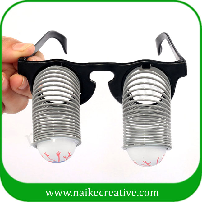 Party Decoration Celebration Accessories Hallowmas party glasses