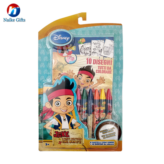 stationery set-015