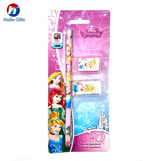 stationery set-005