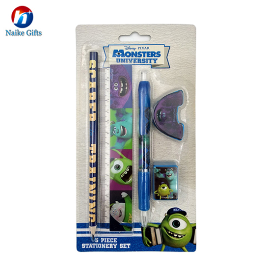 stationery set-007