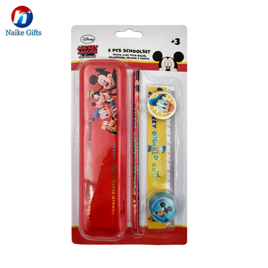 stationery set-009