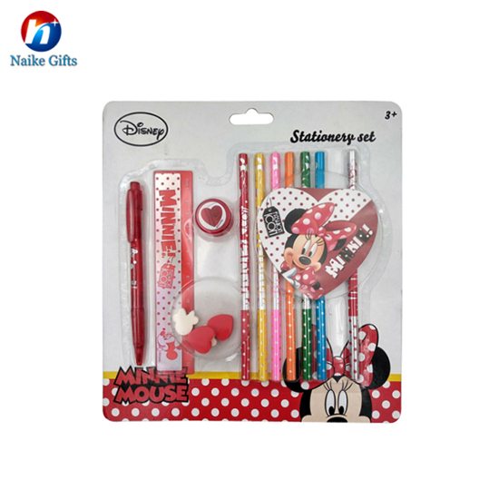 stationery set-013